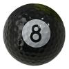 ODD-BALLS-BULK-8-BALL.png