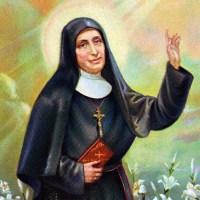 Novena em honra ao Espírito Santo – Composta pela Beata Elena Guerra