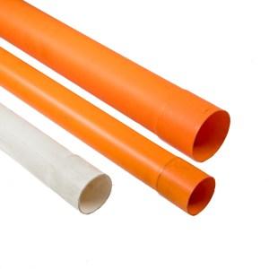 tubo pvc, construcicón