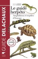 guide herpéto