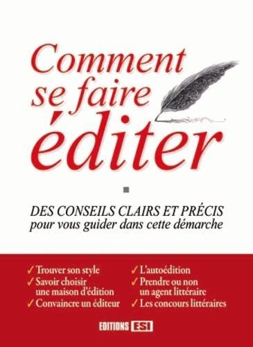 éditer Un Livre Sur Internet : éditer, livre, internet, Comment, Faire, Publicimo, Librairie, Eyrolles