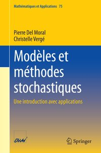 Le Beau Livre Des Maths : livre, maths, Livre, Maths, Clifford, Pickover, 2ème, édition, Librairie, Eyrolles