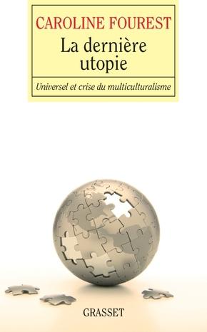 UTOPIE - Synonymes mots fléchés & mots croisés