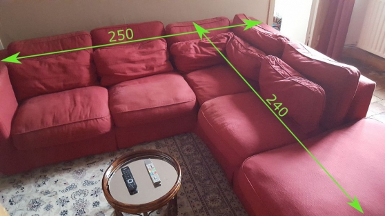 recherchez vente ou occasion meubles