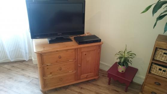 meuble tv interiors marche fr