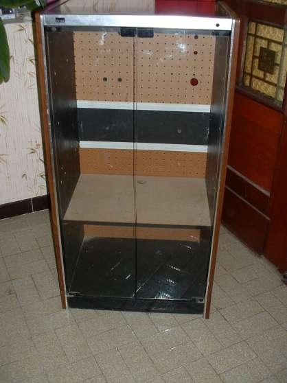 meuble pour chaine hifi marche fr