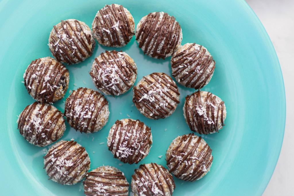 almond-joy-energy-bites-by-emily-kyle-nutrition