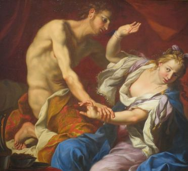 Amnon_and_Tamar_by_an_unknown_artist,_oil_on_canvas,_ca._1650-1700,_High_Museum_of_Art