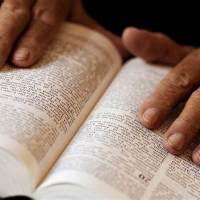 """""""Que les femmes soient soumises"""": Les  conséquences d'une soumission non biblique."""