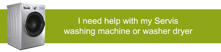 Servis Help Amp Contact Centre