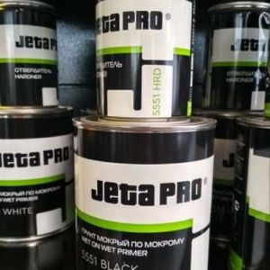 мокрый-по-мокрому-JETA-PRO-грунт-WET ON-WET-PRIMER-5551