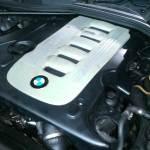 BMW servis u Beogradu