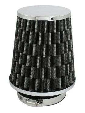 Karbon filter