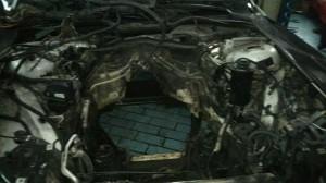 BMW N62 fotografija 06