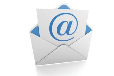 servitaxivalencia-correo-electronico