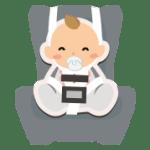 silla de bebe particulares servitaxivalencia
