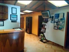 servi-travel-colombia-hotel-señorial00003