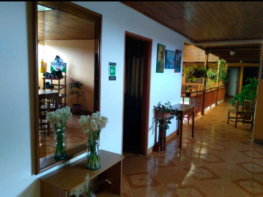 servi-travel-colombia-hotel-señorial00004