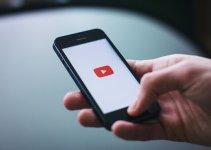 Come Segnalare e far Cancellare un Contenuto su YouTube