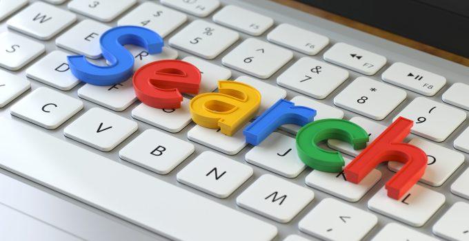 Rimozione di Contenuti Personali da Google