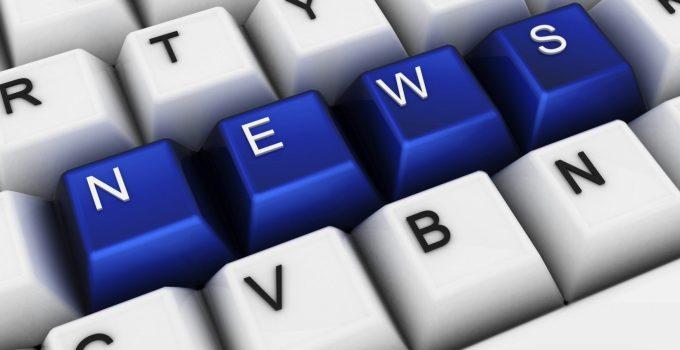 Cancellare notizie dai motori di ricerca sul web