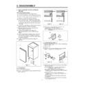 Lg Refrigerator Service Manuals and Schematics — repair