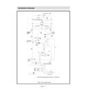 Sharp R-343 (SERV.MAN8) Technical Bulletin — View online