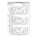 Sharp R-774M (SERV.MAN3) Service Manual — View online or