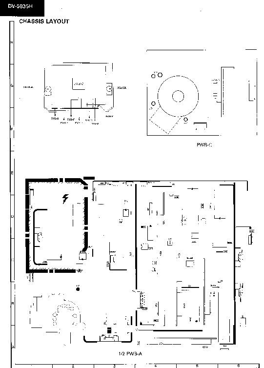 Sharp DV-5937H (SERV.MAN18) Technical Bulletin — View