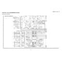 Sharp LC-52DH65E (SERV.MAN20) Software / Firmware — View