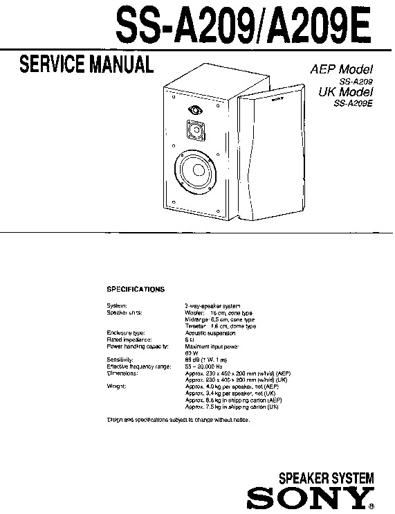 [MANUALS] Nokia Bh 209 Repair Service Manual [PDF] FULL