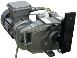 feedback control loader, control loading, actuator, FAA Level 6, flight controls, simulation, simulator