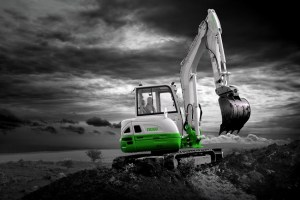 Mini Excavator hire – Frequently Asked Questions - SERV Plant Hire