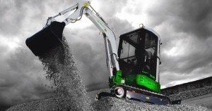 SERV Plant Hire - Fundamentals of Excavator Operation