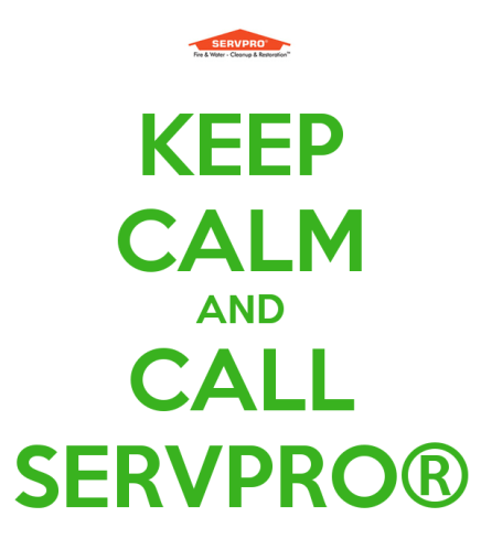 keep-calm-and-call-servpro-30