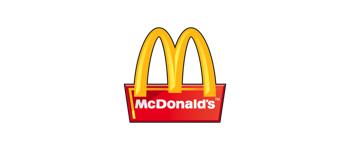 Servicii PSI si SSM McDonald's