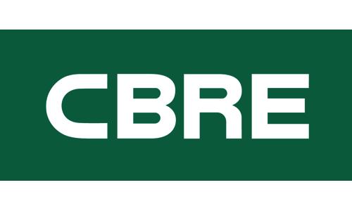 Avizare – autorizare securitate la incendiu CBRE