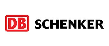 Servicii PSI si SSM DB-Schenker