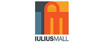 Servicii PSI si SSM Iulius-Mall