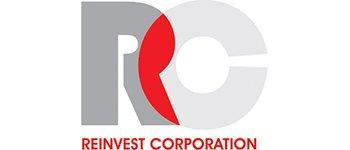 Servicii PSI si SSM Reinvest-Corporation