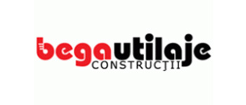 Servicii PSI si SSM Bega Utilaje Constructii