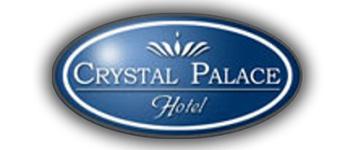 Servicii PSI si SSM crystal-palace