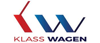 Servicii PSI si SSM klass_wagen