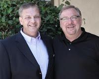 Al Mohler Rick Warren heresy apostasy