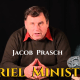 jacob prasch and moriel exposed
