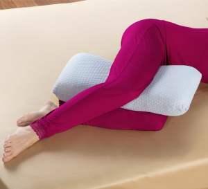15 secrete pentru un somn odihnitor