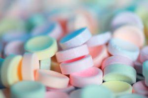 antiinflamatoare nesteroidiene
