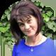 Dr. Corina Golovei