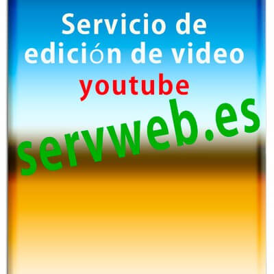 servweb1videos--400x400 Galeria de productos