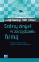 Szosty zmysl_188